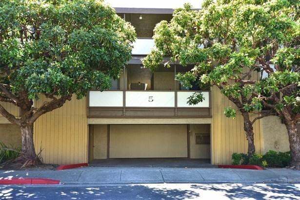 246 Willow Avenue 533, South San Francisco, CA - USA (photo 1)
