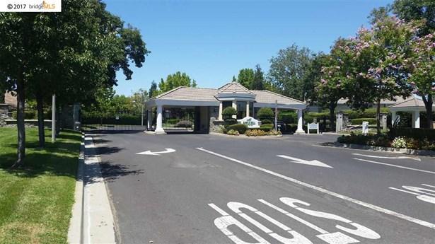 650 Garland Way, Brentwood, CA - USA (photo 4)