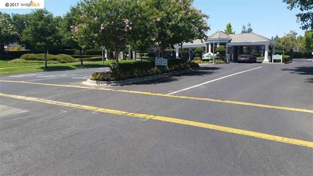 650 Garland Way, Brentwood, CA - USA (photo 5)