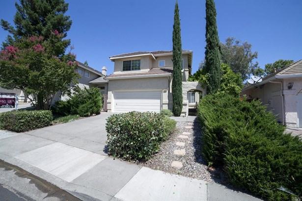 539 Bald Eagle Drive, Vacaville, CA - USA (photo 1)