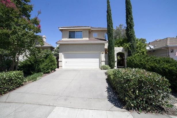 539 Bald Eagle Drive, Vacaville, CA - USA (photo 2)