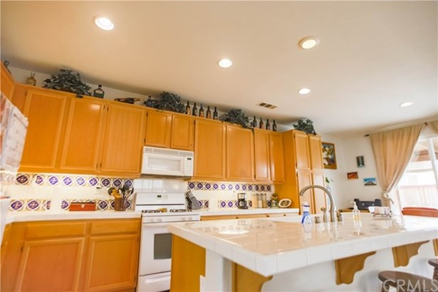 35955 Bordeaux Place, Winchester, CA - USA (photo 1)
