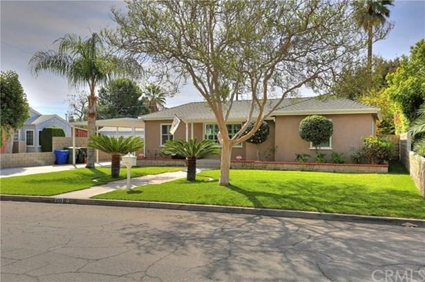 933 W Mirada Road, San Bernardino, CA - USA (photo 1)