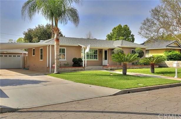 933 W Mirada Road, San Bernardino, CA - USA (photo 2)