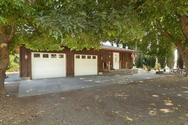 2480 Engrahm Road, Williams, CA - USA (photo 1)