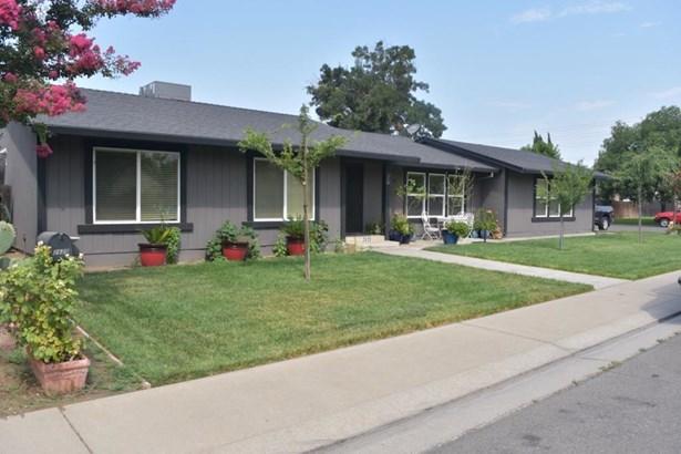 2620 Coty Court, Ceres, CA - USA (photo 1)