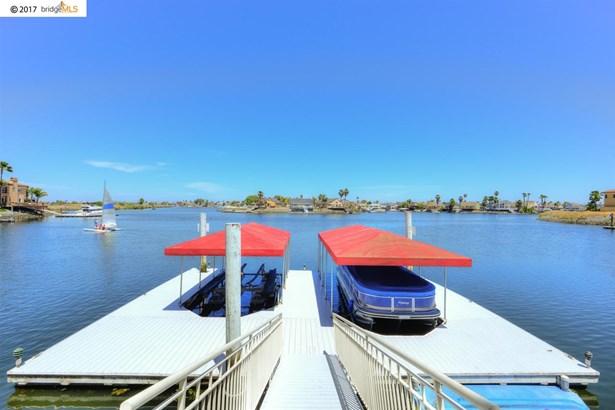3998 Bolinas Pl, Discovery Bay, CA - USA (photo 4)