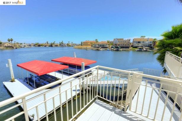 3998 Bolinas Pl, Discovery Bay, CA - USA (photo 5)