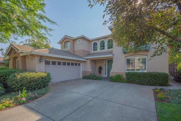1654 Daunting Drive, El Dorado Hills, CA - USA (photo 2)