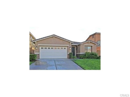 11492 Bartlett Way, Fontana, CA - USA (photo 1)