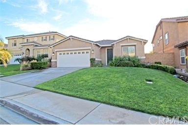 11492 Bartlett Way, Fontana, CA - USA (photo 3)