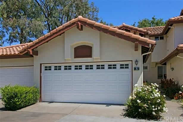 5 Via Lampara, Rancho Santa Margarita, CA - USA (photo 2)