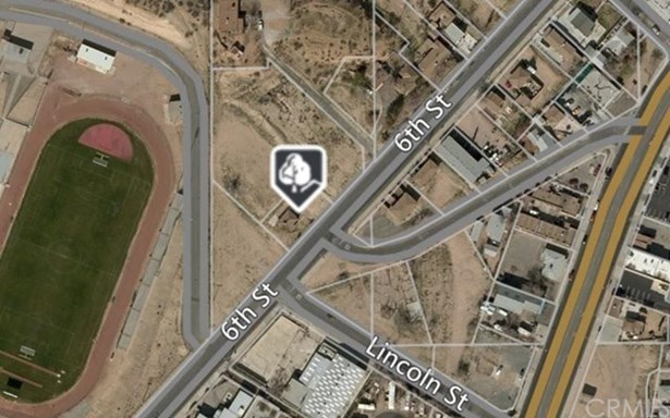15340 6th Street, Victorville, CA - USA (photo 1)