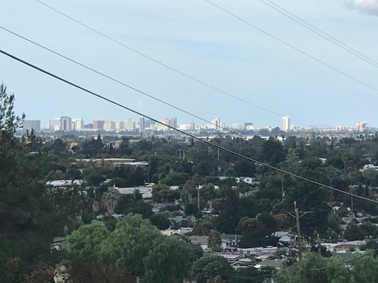 4394 Diamond Heights Drive, San Jose, CA - USA (photo 2)