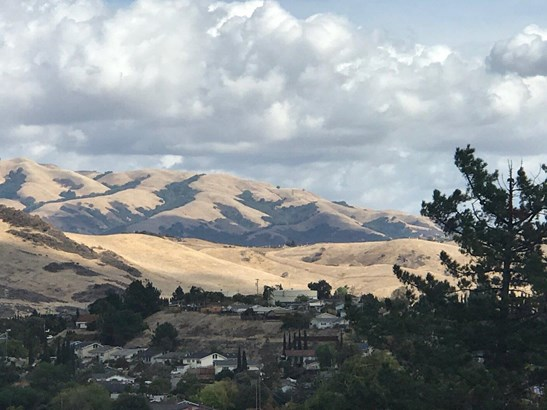 4394 Diamond Heights Drive, San Jose, CA - USA (photo 4)