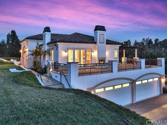 833 Church Hill Road, La Habra Heights, CA - USA (photo 3)