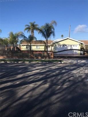 4501 Beaumont Avenue, Oxnard, CA - USA (photo 1)