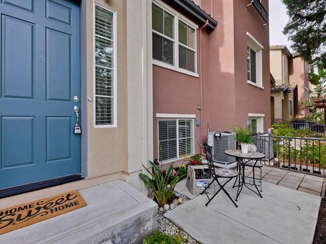 1067 Konstanz Terrace, Sunnyvale, CA - USA (photo 3)