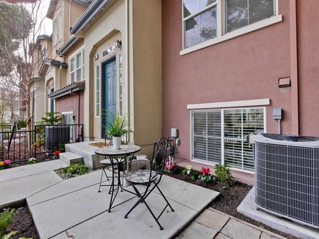 1067 Konstanz Terrace, Sunnyvale, CA - USA (photo 4)