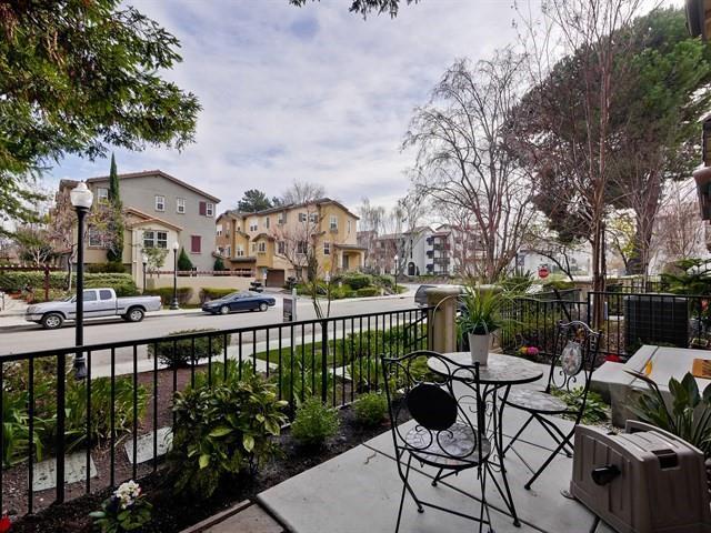 1067 Konstanz Terrace, Sunnyvale, CA - USA (photo 5)