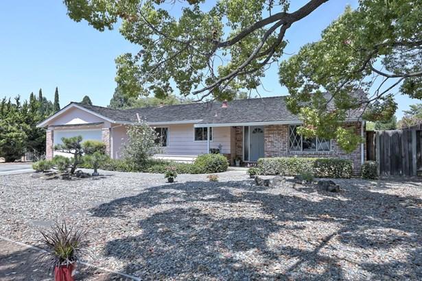 333 Marich Way, Los Altos, CA - USA (photo 1)