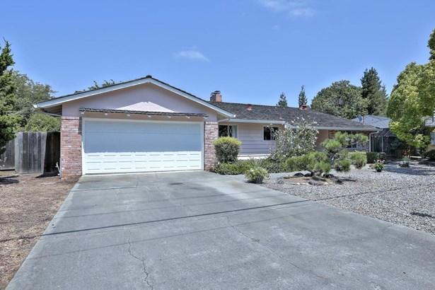 333 Marich Way, Los Altos, CA - USA (photo 3)