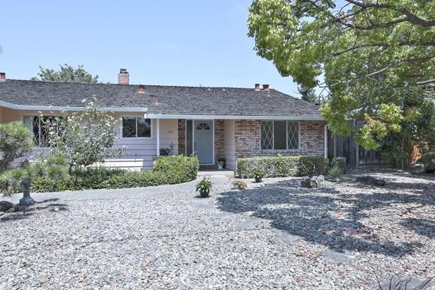 333 Marich Way, Los Altos, CA - USA (photo 4)