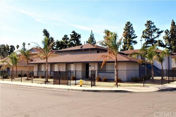 348 S Ashford Avenue, Rialto, CA - USA (photo 1)