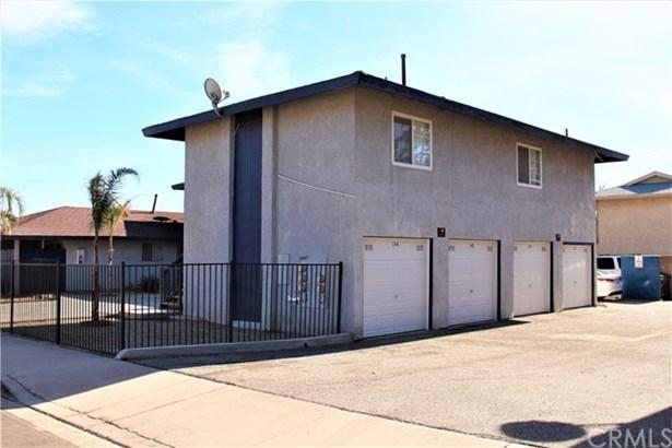 348 S Ashford Avenue, Rialto, CA - USA (photo 3)