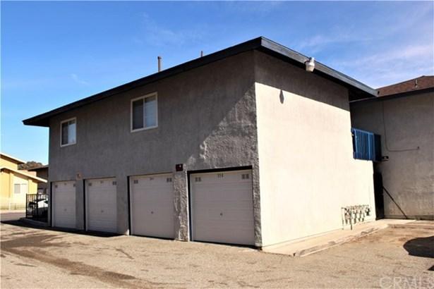 348 S Ashford Avenue, Rialto, CA - USA (photo 4)