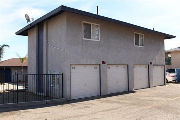 348 S Ashford Avenue, Rialto, CA - USA (photo 5)