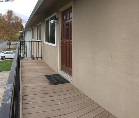 2197 Arroyo Ct. 4, Pleasanton, CA - USA (photo 2)