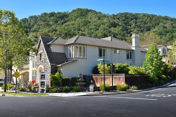 6785 Eagle Ridge Court, Gilroy, CA - USA (photo 3)