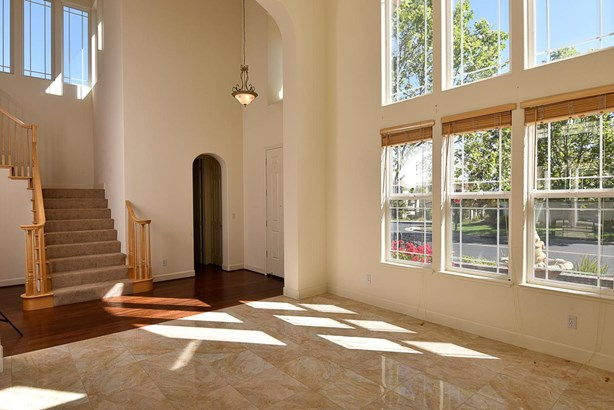 6785 Eagle Ridge Court, Gilroy, CA - USA (photo 4)