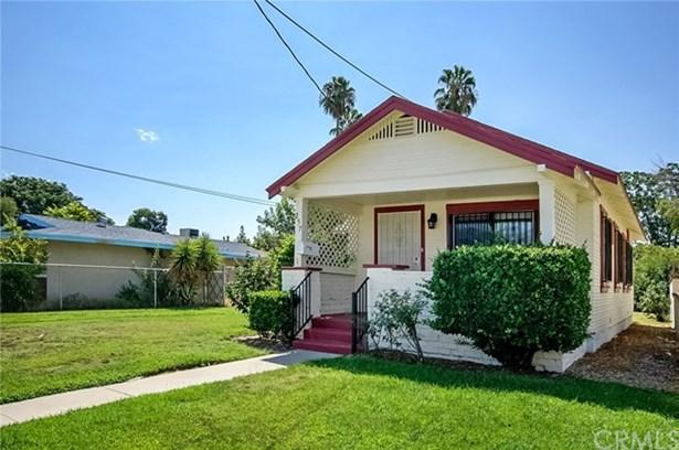 257 W 25th Street, San Bernardino, CA - USA (photo 1)