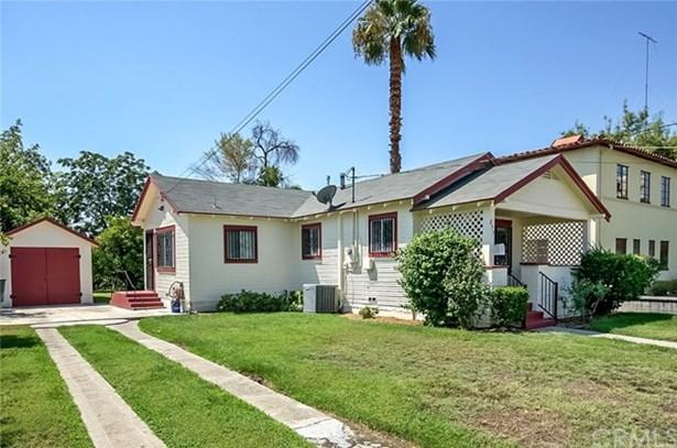 257 W 25th Street, San Bernardino, CA - USA (photo 3)