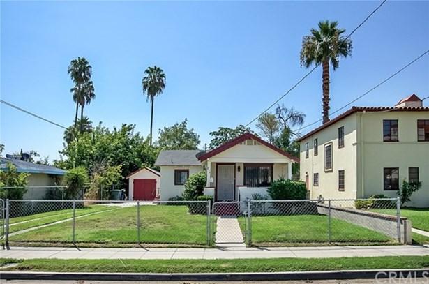 257 W 25th Street, San Bernardino, CA - USA (photo 4)