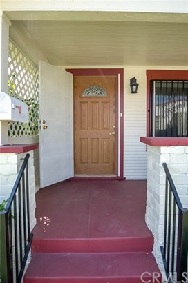 257 W 25th Street, San Bernardino, CA - USA (photo 5)