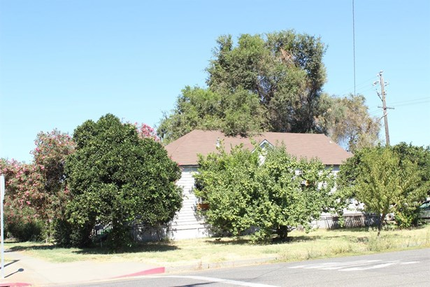 106 Market Street, Colusa, CA - USA (photo 2)