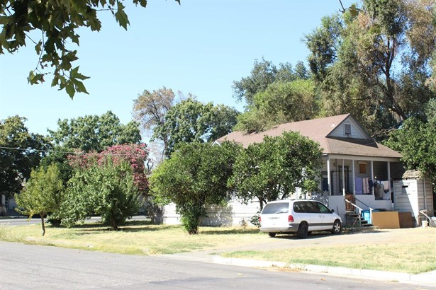 106 Market Street, Colusa, CA - USA (photo 3)