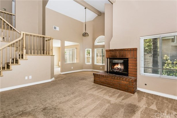 11885 Mount Everett Court, Rancho Cucamonga, CA - USA (photo 3)