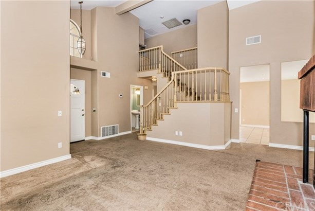 11885 Mount Everett Court, Rancho Cucamonga, CA - USA (photo 4)