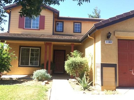 1148 Tern Way, Patterson, CA - USA (photo 1)