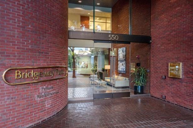 550 Davis Street 39, San Francisco, CA - USA (photo 1)