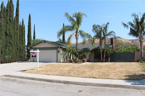 1587 Loyola Drive, San Bernardino, CA - USA (photo 2)