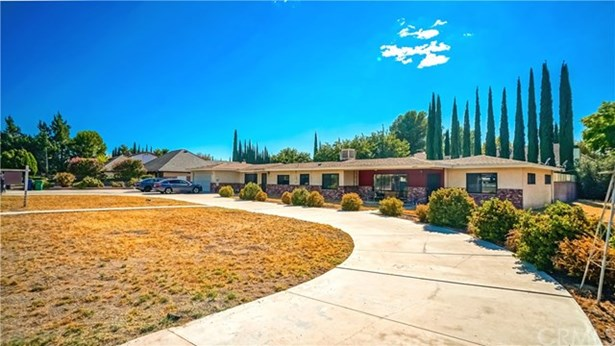 43507 25th Street W, Lancaster, CA - USA (photo 1)