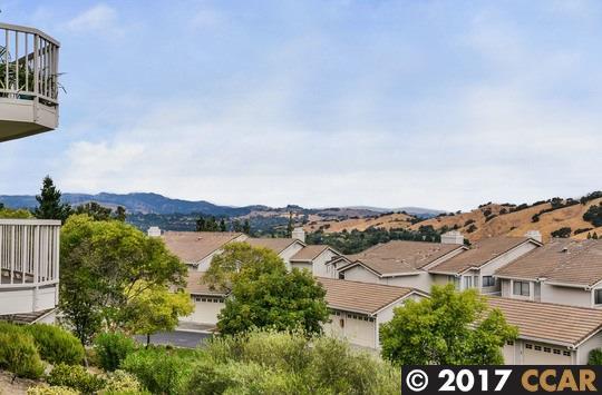 4444 Terra Granada Dr #1a, Walnut Creek, CA - USA (photo 1)