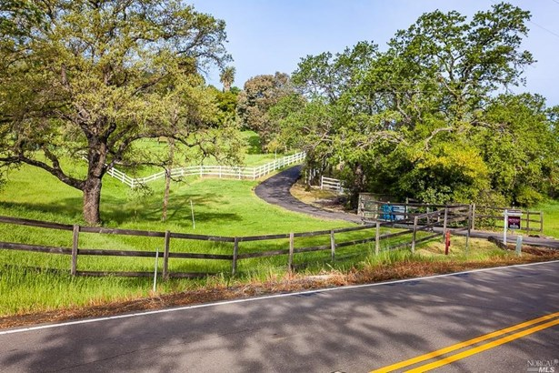6973 Pleasants Valley Road, Vacaville, CA - USA (photo 4)
