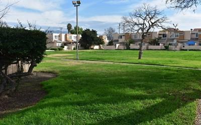 2133 Luz Avenue, San Jose, CA - USA (photo 3)
