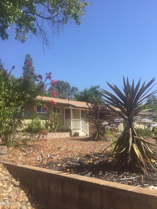 209 Ginger Drive, Auburn, CA - USA (photo 1)